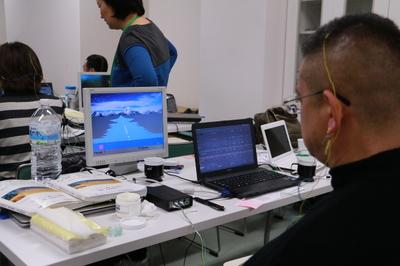 IMG_6799.JPGのサムネイル画像のサムネイル画像