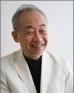 photo_hagiwara.jpgのサムネイル画像