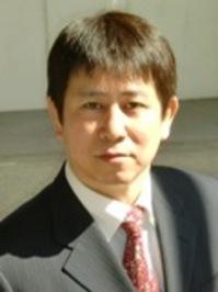 MackeyYamamoto.jpgのサムネイル画像のサムネイル画像のサムネイル画像