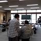 11月心理楽講座(高森町)のイメージ