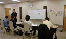 北海道 ピアカウンセラー講座のイメージ