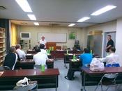 名古屋市 ピアカウンセラー講座のイメージ