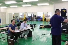 大阪府 心理楽講座のイメージ